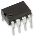 PCA82C250/N4