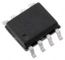 93C66:AT93C66A-10SU-18 Microchip