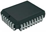 AT27C01070JU Microchip