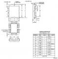 AT27C01070JU Microchip (Atmel)