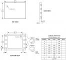 AT45DB321D-MWU Microchip