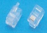 Krj12 V6/6PNGF1PNS C50